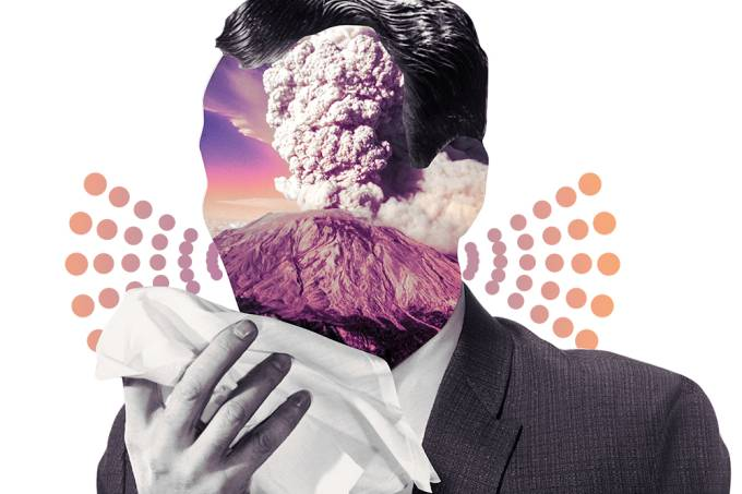 espirro-pode-matar