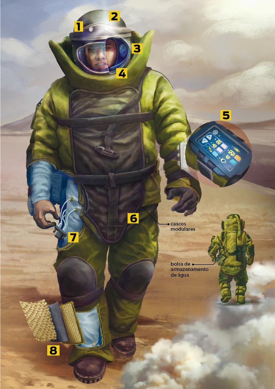 esquadra%cc%83o-anti-bombas-traje