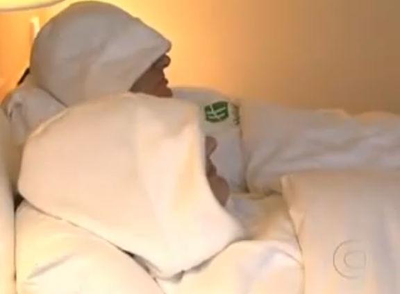 esquentador-de-cama