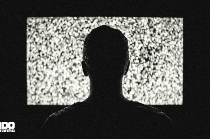 Vídeo de ruído branco de dez horas recebe cinco reclamações de direitos autorais no YouTube – Redes Sociais