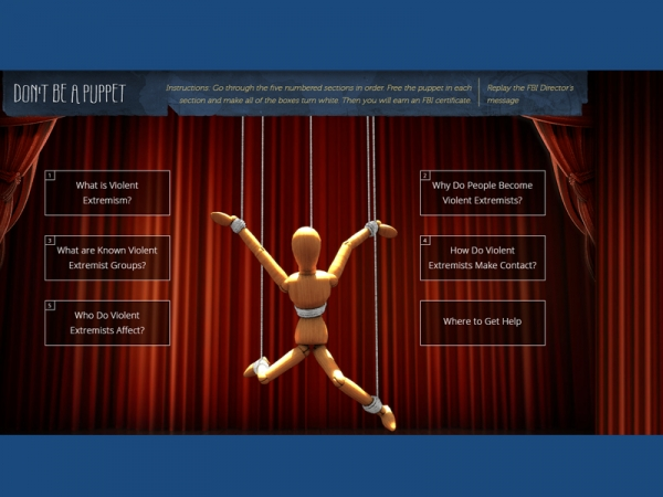 fbi-site-dont-be-a-puppet