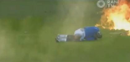futebol-bullying