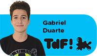 Gabriel_Duarte