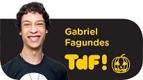 Gabriel_Fagundes