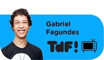 GabrielFagundes_Series