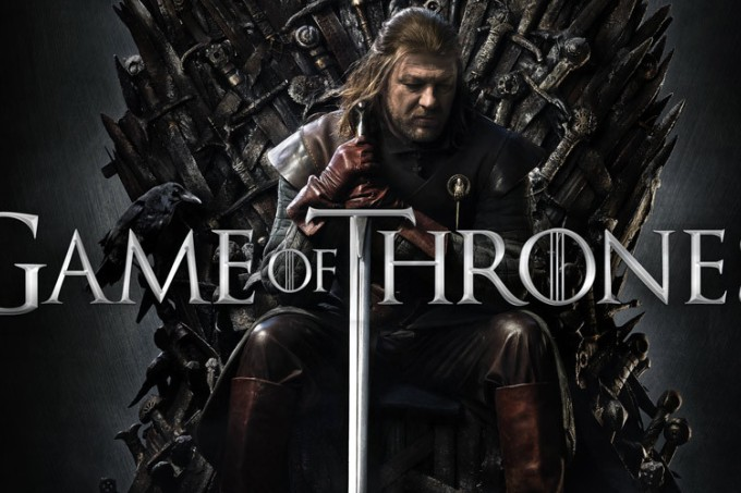 game-of-thrones-disquete