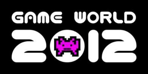 game-world-2012