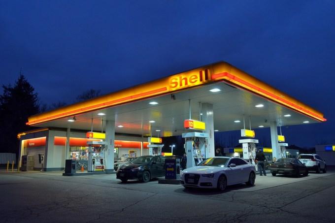 gas-station-1161871_960_720