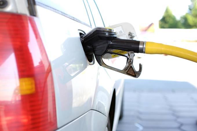 Qual a diferença entre álcool, diesel, etanol e gasolina?