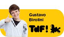 Gustavo Birolini