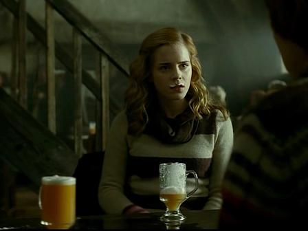hermione_cerveja-amanteigada-harry-potter