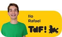 Ilo_Rafael