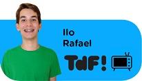 IloRafael_Series