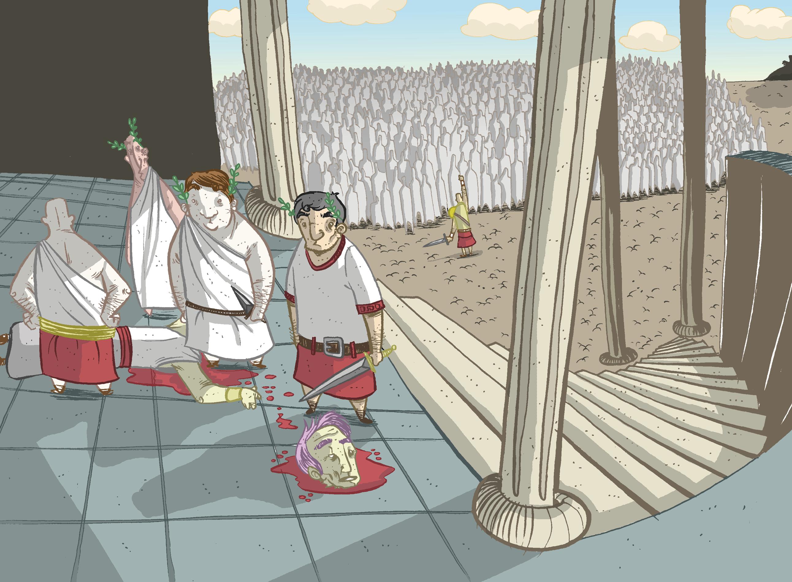 imperio-romano-2
