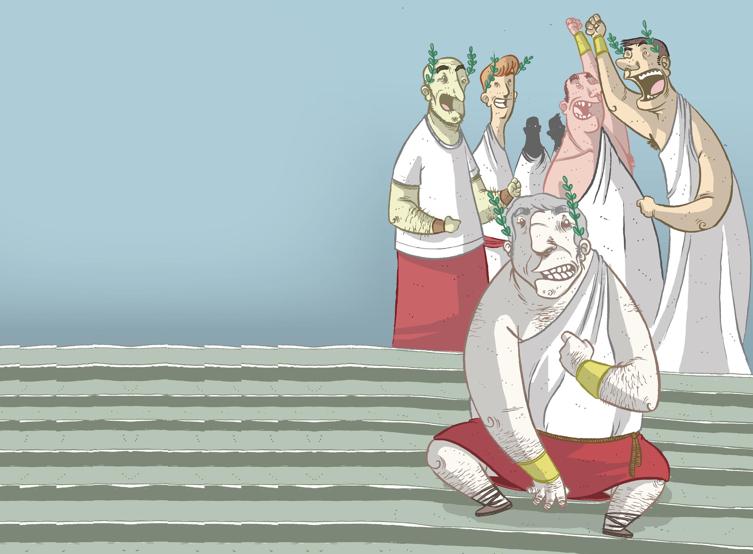 imperio-romano-5