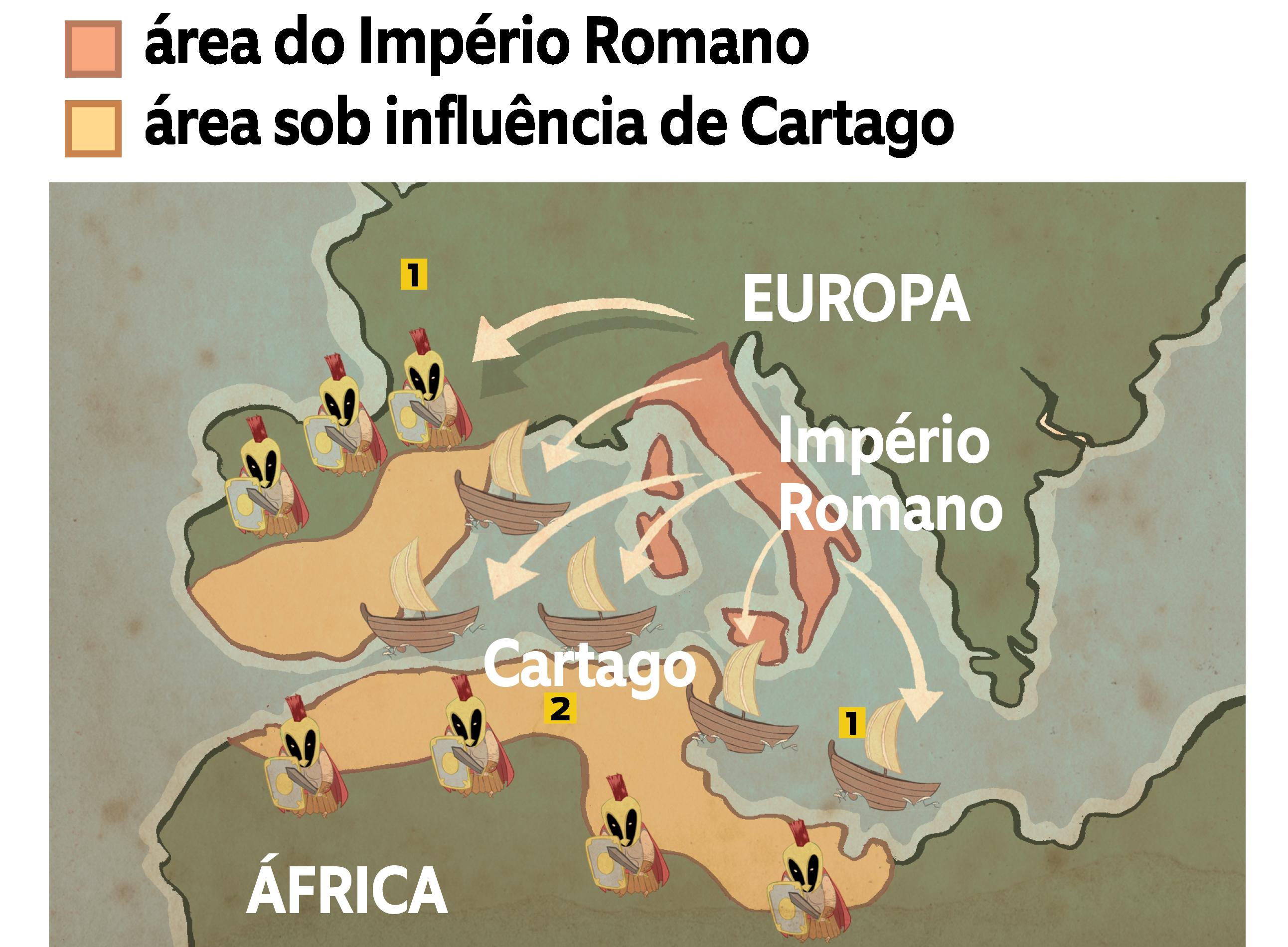 imperio-romano-9