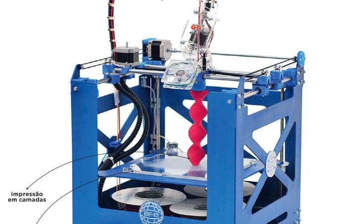 Impressora-3d-1