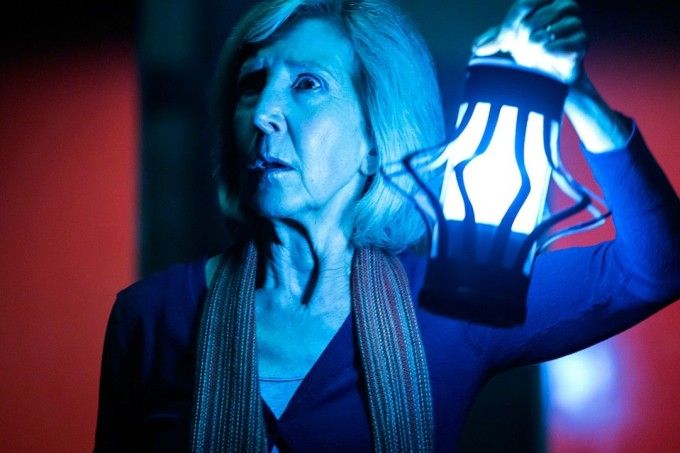 insidious-ultimachave03