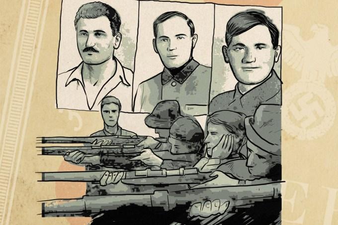 Irmãos Bielski