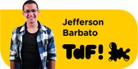 jeffferson_barbato