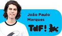 joao_paulo_marques