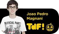 JoaoPedro