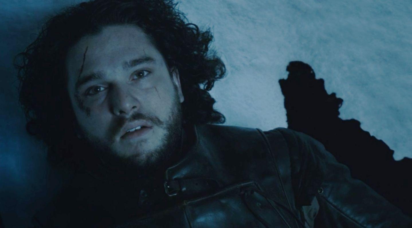 Jon-Snow-realmente-morreu-em-Game-of-Thrones-serie-final-5-temporada-