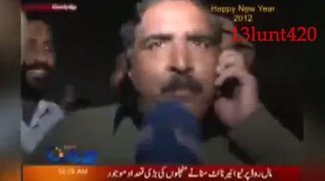 jornalista-paquistao