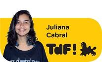 Juliana_Cabral