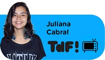 JulianaCabral_Series