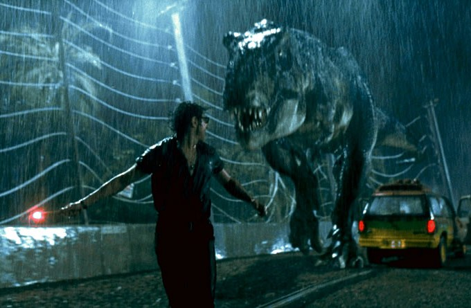 Jurassic-Park1