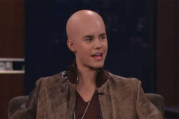 justinbieber-careca