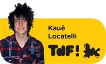 Kaue_Locatelli