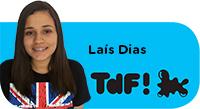 lais_dias