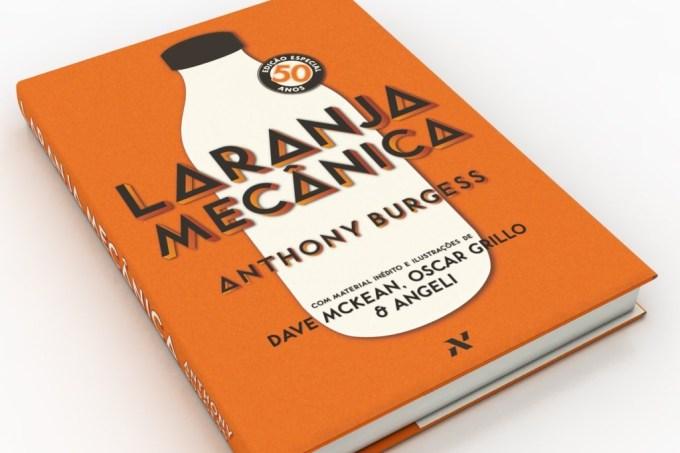 laranja-mecanica-livro