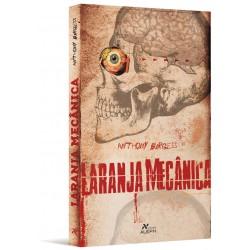 laranja_mecanica_3d