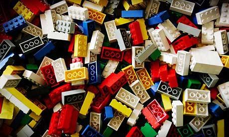 lego-bricks-at-the-lego-f-001