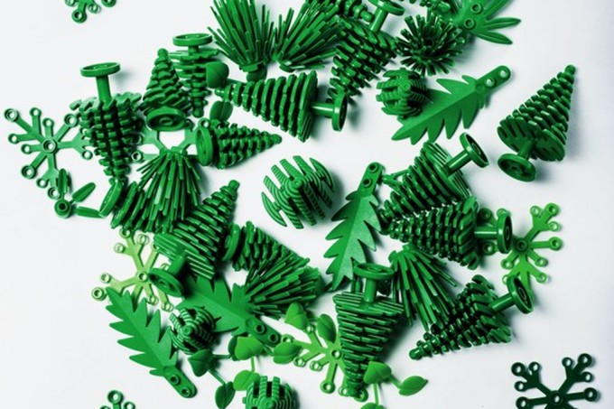 Lego site