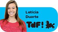 leticia_duarte