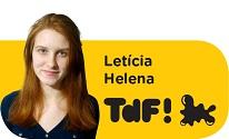 Leticia_Helena
