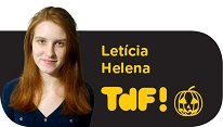 Leticia_Helena2