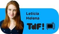 LeticiaHelena_Series