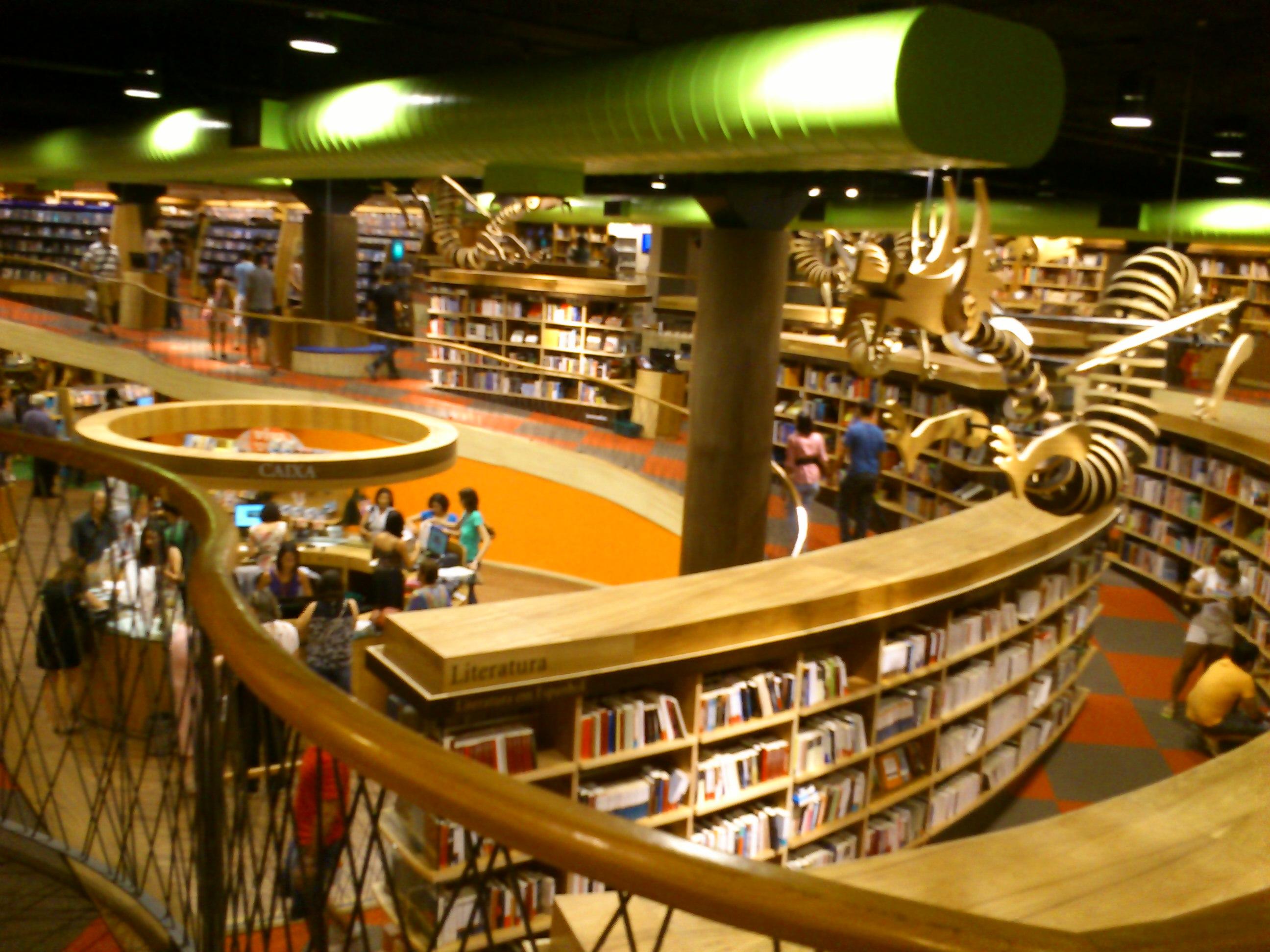 livraria_cultura_riomar