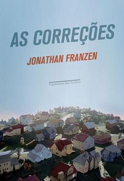 livrosparafilmes_ascorrecoes