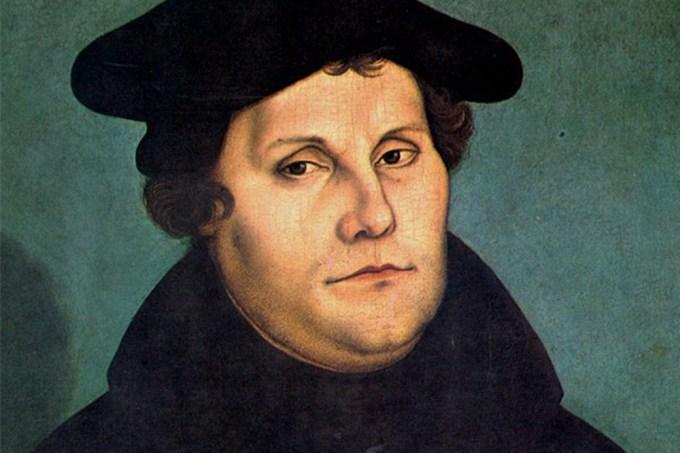 Como surgiram as igrejas protestantes?