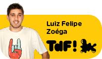 Luiz Felipe Zoega
