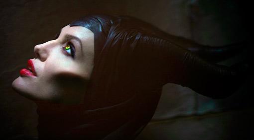 maleficent-angelina-jolie_510