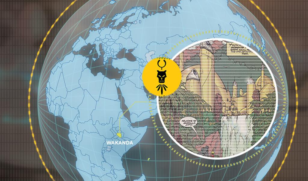 mapa-marvel-4