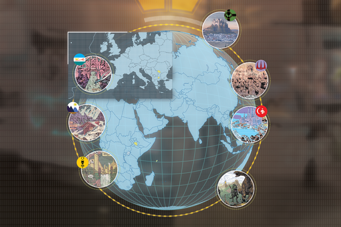mapa-marvel