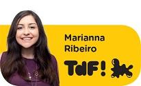 Marianna_Ribeiro